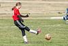 soccer-9138