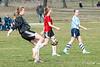 soccer-9132
