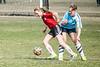 soccer-9134