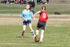 soccer-9135