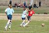 soccer-9136