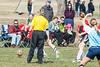 soccer-9146