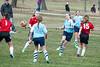 soccer-9129