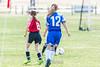 soccer-0076