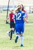 soccer-0077