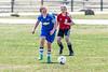 soccer-0057