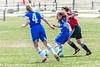 soccer-0071