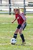 soccer-0063