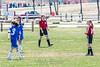 soccer-0056