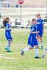soccer-0055