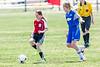 soccer-0065