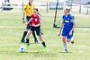 soccer-0064