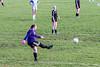 soccer-5293