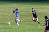 soccer-5303