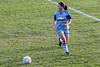 soccer-5282