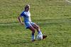 soccer-5318
