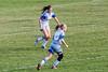 soccer-5292