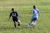 soccer-5320