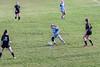 soccer-5278