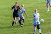 soccer-5280