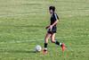 soccer-5290