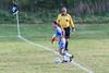 soccer-5300