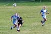 soccer-5272