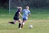 soccer-5298