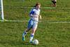 soccer-5314