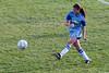 soccer-5283