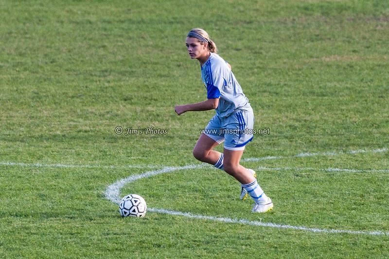 soccer-5286