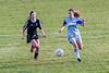 soccer-5273