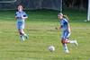 soccer-5302