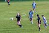soccer-5295