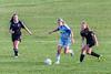soccer-5288