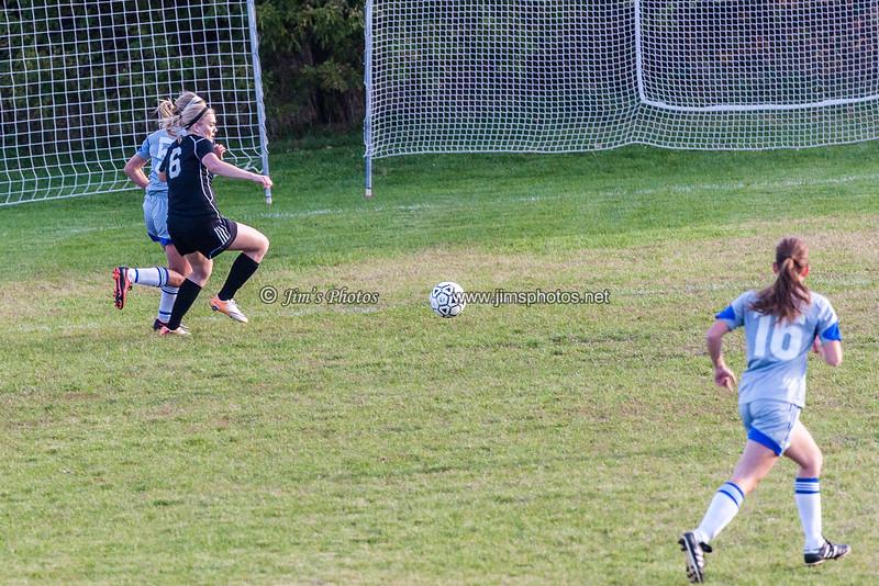 soccer-5299