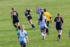 soccer-5297