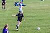 soccer-5271