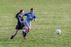soccer-5274