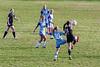 soccer-5309