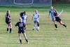 soccer-5301