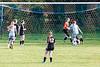 soccer-5323