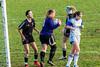 soccer-5285