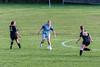 soccer-5287