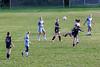 soccer-5294