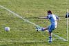 soccer-5315