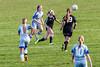 soccer-5296