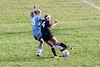 soccer-5322