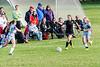 soccer-5270