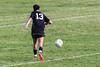 soccer-5291
